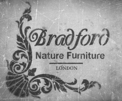 Shabby Chic Vintage stencil pochoir Angleterre meubles mur TEXTILE RIDEAUX a5
