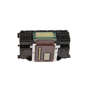QY6-0082-Druckkopf-Printer-Head-Ersatz-fuer-Canon-IP7280-MG5580-MG5680-Drucker