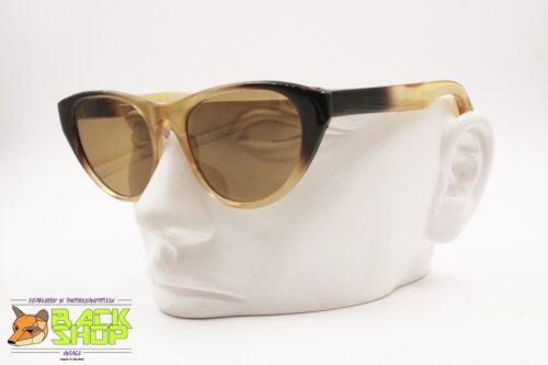 eee8af53a43 3 di 10 Authentic 1950s sunglasses shades ITALOCREMONA SOLFLEX