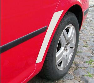 Steinschlagschutz-Lackschutzfolie-Folie-fuer-Radlauf-hinten-universal