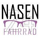 nasenfahrrad24