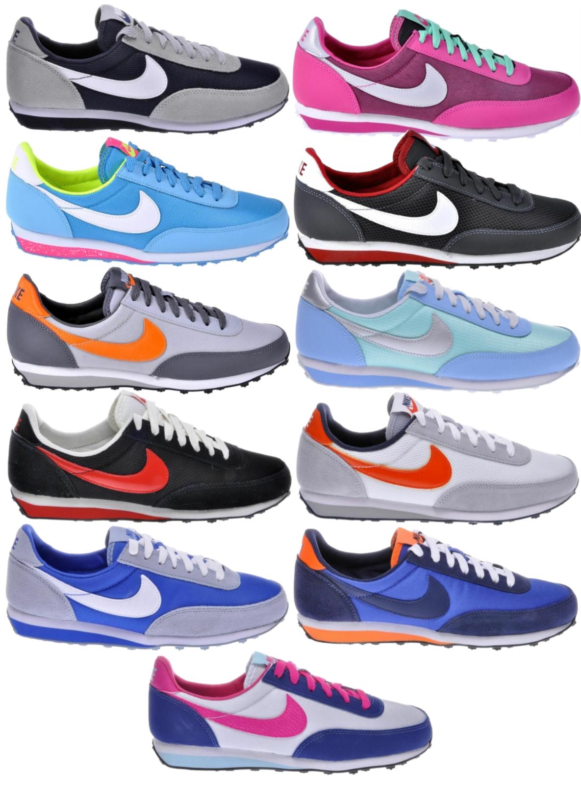 Nike Elite GS cortos cortos cortos señora zapatillas calzado deportivo New top premium  wholesape barato