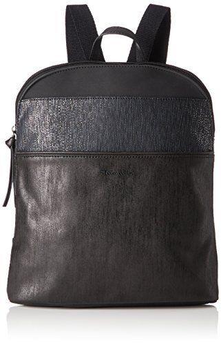 Tamaris KHEMA Backpack Sacs Portés dos | Achetez sur eBay