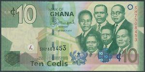 Ghana-10-ACQUTSTTIONOF-2013-UNC-Pick-NEW