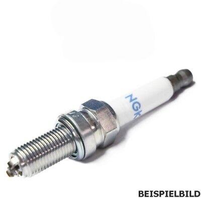 NGK Bougie d/'allumage Iridium dr8eix 6681 KAWASAKI KEF 300 B 2001