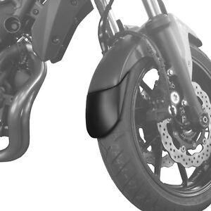 052314-Fenda-Extenda-Yamaha-MT-07-FZ-07-2014-2017-front-mudguard-extension