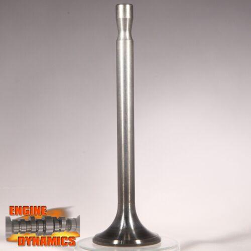 Válvula de entrada para Deutz fl612//fl712 10mm