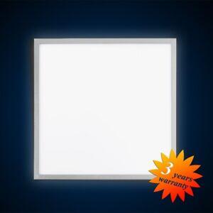 LED-hangepanel-30x30-Blanc-Chaud-3000K-1400LM-15W-s-intensite-variable