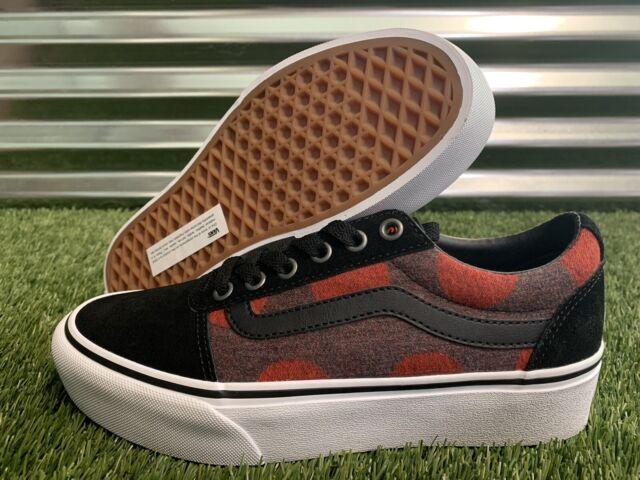 VANS Ward V Skate Shoes Gibralter Sea