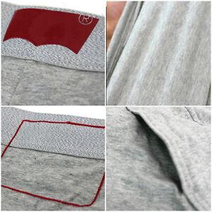 5-X-MENS-LEVIS-95-Cotton-Trunks-Briefs-Boxer-Shorts-loose-fit-S-XL