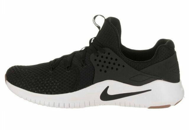 Nike TR 8 Mens Running Trainers Ah9395