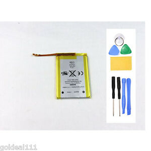 NEW-Replacement-Internal-Battery-for-iPod-Touch-4th-Gen-4G-8-Piece-Tool-Kit