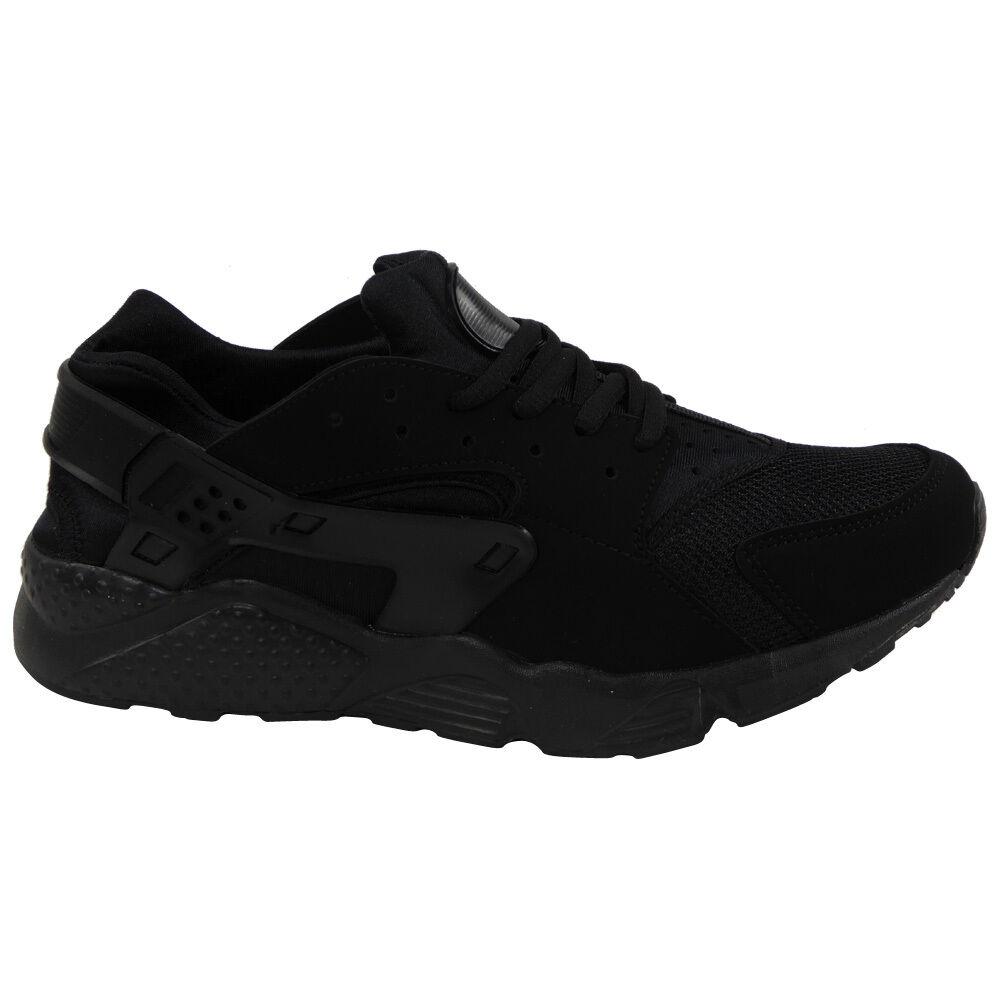 online store 2027d b9162 Nya manar löparskor Fitness Gym 117978 Running Sports Fitness Up Comfy Lace  Up Shoes Storlek