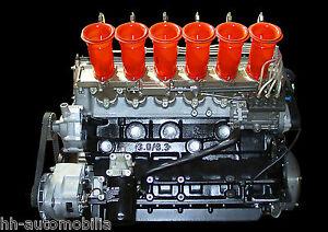 DINA4-Poster-Foto-BMW-M1-Procar-Motor-Rennwagenmotor-race-car-engine-2
