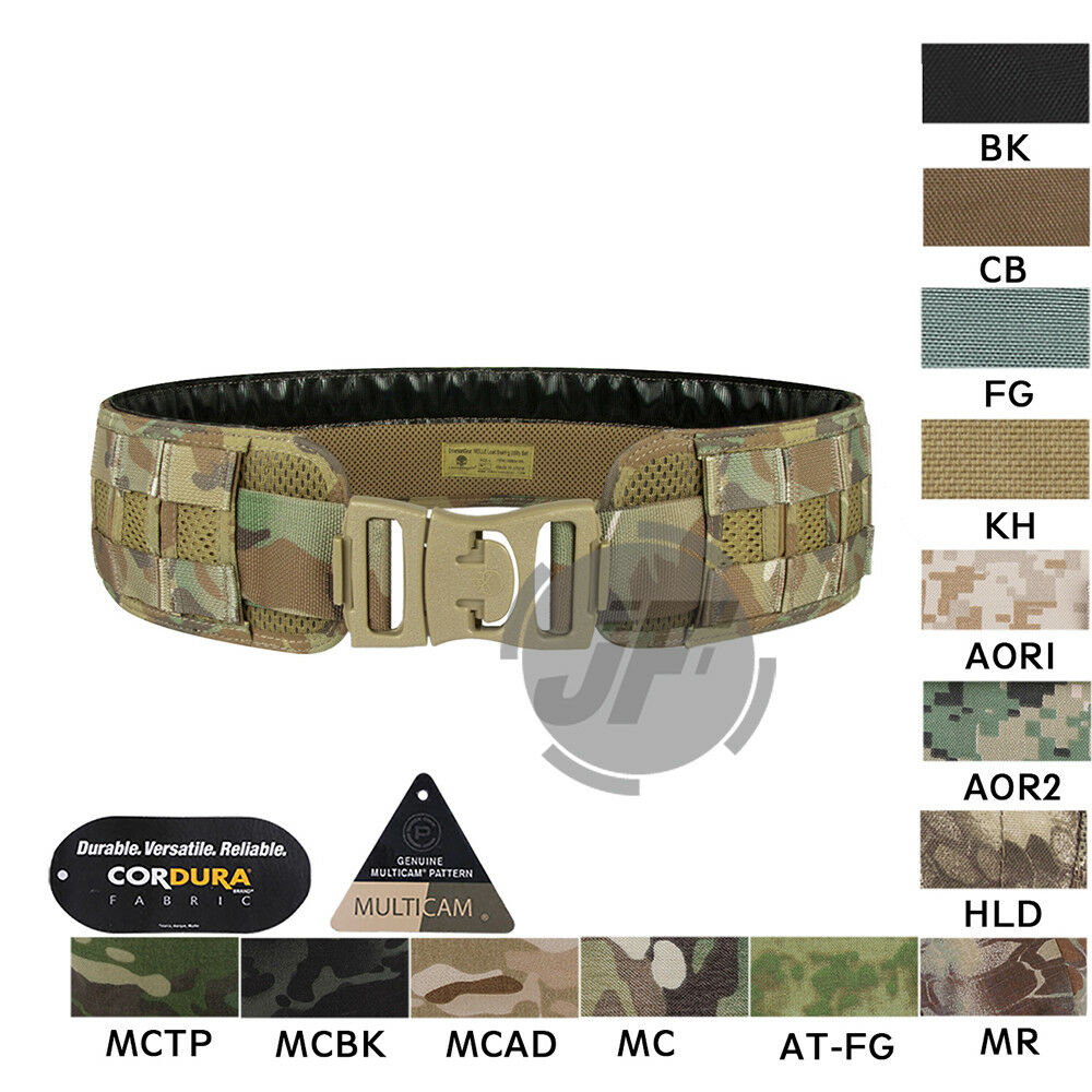 EmersonGear Tactical  Load Bearing Outer Velocity Systems Operator Utility Belt  cheaper prices