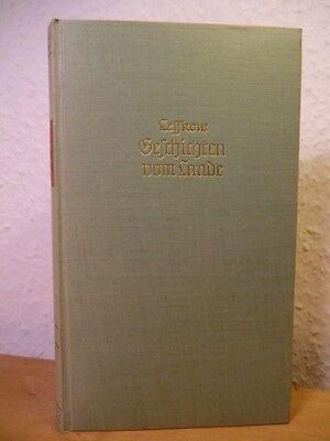 Geschichten vom Lande Lesskow, Nikolai