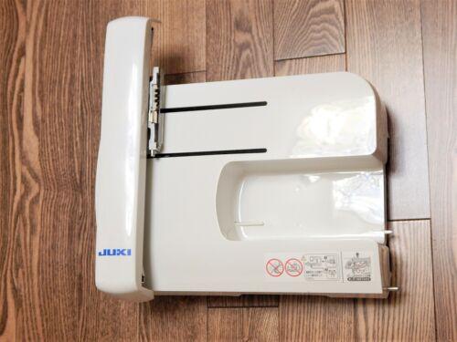 Singer EM3 stickblock for sewing embroidery machine XL5000 HZL010 Juki