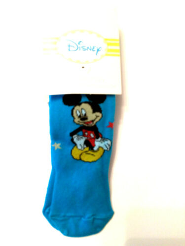 Micky Kinder /& Baby Strumpfhose * Disney Motive * Pooh Cars Simba,62-74 80-86