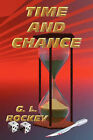 Time and Chance by G. (Paperback, 2006)
