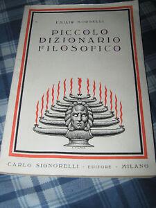 PICCOLO-DIZIONARIO-FILOSOFICO-di-EMILIO-MORSELLI