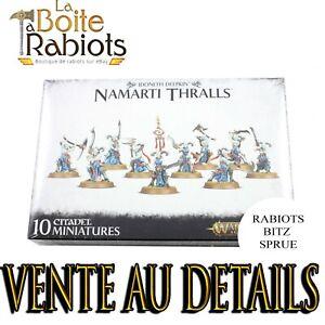 Warhammer-Age-of-sigmar-Grand-Alliance-Order-Idoneth-Deepkin-Namarti-Thralls
