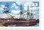 Frigate-USS-Constitution-OLD-IRONSIDES-Boston-Massachusetts-USA-Navy-Flag-Ship thumbnail 1