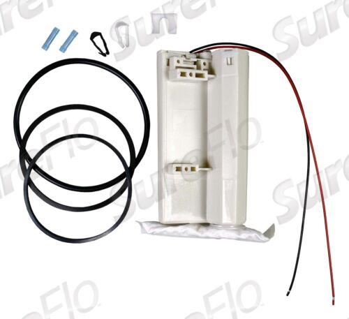 SureFlo C7001 Electric Fuel Pump