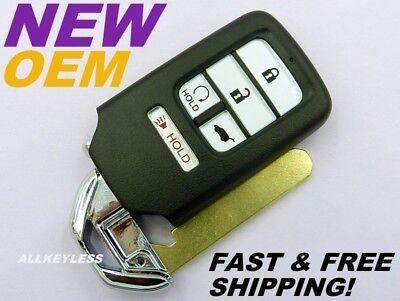 ABS 2004-2012 TourMax Thermostat Fan Switch fits Suzuki AN 650 A Burgman Exec