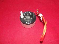 Setra Pressure Transducer Model 239 0 10 Psid