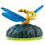 thumbnail 43 - All Skylanders Spyro's Adventure Characters Buy 3 Get 1 Free...Free Shipping !!!
