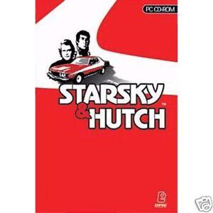 roms gba starsky et hutch a