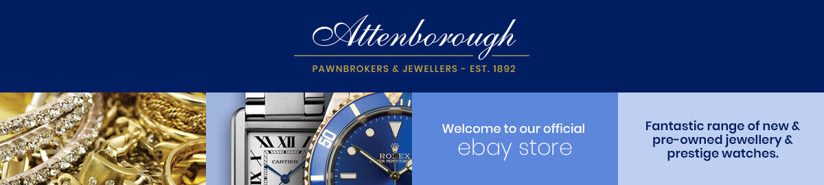 attenboroughjewellerspawnbrokers