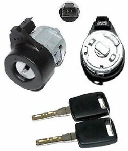 Barrilet-Colonne-Direction-pour-AUDI-A2-A3-A4-A6-A8-TT-Bora-Polo-Passat-Fabia-I