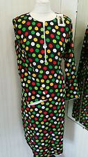Women Shirts Tops Kurti Kameez Maxi With Printed & Embroidery Design