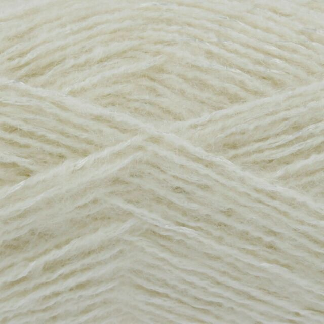 King Cole Indulge Chunky Yarn Shade 2459 Champagne