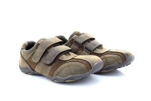 Touch Sports Route21 tous M875 Jim Casual jours de les Fixation Chaussures kZuiPX