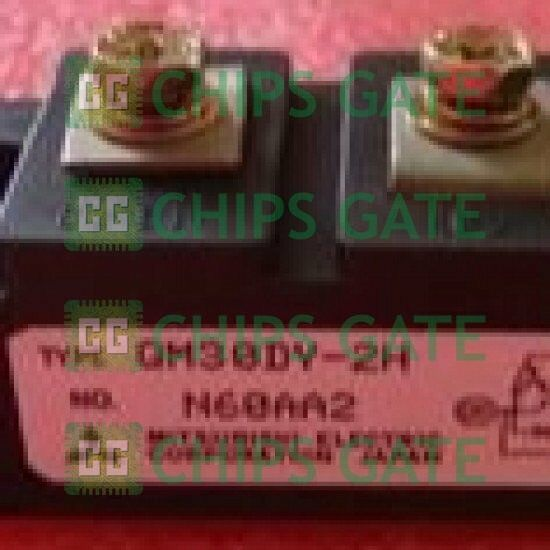 1PCS power supply module MITSUBISHI QM30DY-2H NEW 100% Quality Assurance
