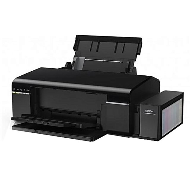 EPSON ARTISAN 725 PRINTER DRIVERS FOR WINDOWS