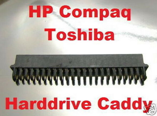 Hard Drive Caddy Connector for HP Zt300 Zx5200 R3300