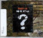 (BU950) East 17, Do U Still? - 1996 CD