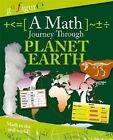 Planet Earth by Anne Rooney (Paperback, 2014)