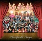 Songs From The Sparkle Lounge 0602517626751 by Def Leppard CD