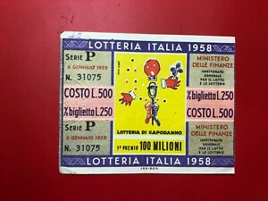 Lottery-Italy-1958-by-Year-L-500