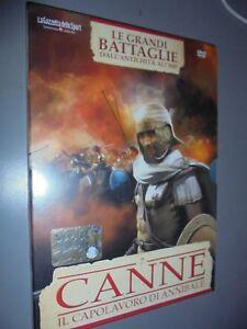 DVD-N-7-LAS-GRANDES-BATALLAS-DALLLAS-ANTIGUEDADES-DEL-CANAS