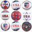 Western-Star-Premium-Official-Size-5-USA-Soccer-Ball-Assorted-Graphics thumbnail 1