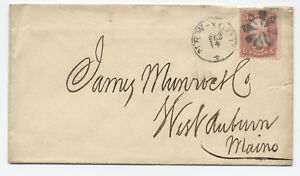 1860s-New-York-fancy-cancel-Valentine-039-s-Day-65-cover-y2514