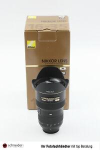 Nikon-AF-S-16-35mm-F4G-ED-VR-1-Jahr-Garantie