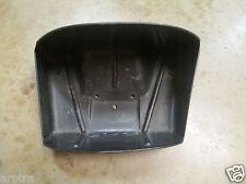 BMW  R100 R80 R100RT R80RT  airhead under seat tool tray