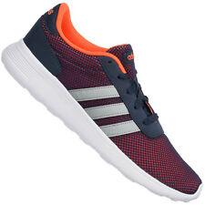 Adidas Herrenschuhe Sneaker