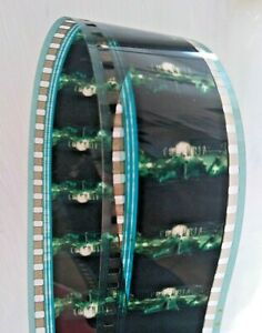 THE-GREEN-HORNET-35mm-FILM-TRAILER-2011-Comedy-Action-Movie-Cinema-Reel-Cells